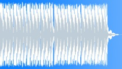 VDE3 128 BPM Dutch Kit 2 Mix Root F Stock Music