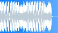 VDE3 128 BPM Bending Mix Root F Stock Music