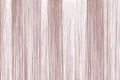 brown and white striped texture abstract - stock illustration