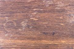 Old Wooden texture for background - stock photo