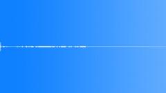 SFX - Instant pill 1 - sound effect