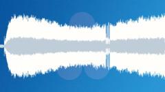 Airplane - sound effect