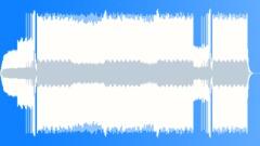SerjKolesnikov - Never stop(WAV version) Stock Music