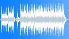 SerjKolesnikov - Epic Action Trailer(MP3 Synth version) Stock Music
