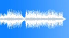 Happy Acoustic (Ukulele and Guitar) - stock music