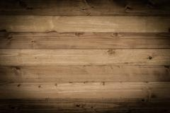 Stock Photo of Old wood texture. Floor surface