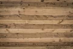 Old wood texture. Floor surface - stock photo