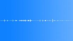 Flesh Rip 6 Sound Effect