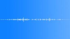 Flesh Rip 16 Sound Effect