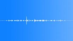 Flesh Rip 15 Sound Effect