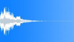 Vocal Game Fail Sound Effect