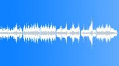 BEETHOVEN: Piano Sonata No. 12 I. Andante con variazioni Stock Music
