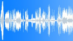 Radio Stations Tuning 011 - sound effect