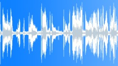 Radio Stations Tuning 008 - sound effect