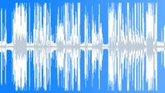 Radio Stations Tuning 003 - sound effect