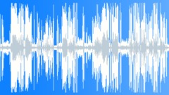 Radio Stations Tuning 006 - sound effect