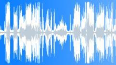 Radio Stations Tuning 005 - sound effect