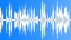 Radio Stations Tuning 039 - sound effect