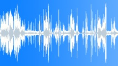 Radio Stations Tuning 037 - sound effect