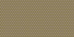 Decorative Wallpaper Background - stock photo
