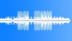 Uplifting Energetic Electronic Melodic Beat - stock music