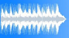 Hey dude (alt3) - stock music