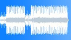 Swingblast (alt1) Arkistomusiikki