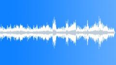 BEETHOVEN: Piano Sonata No. 19 I. Andante Stock Music