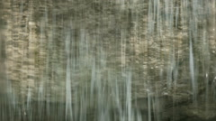 Water backgraund Stock Footage