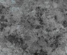 Grunge abstract background - stock illustration