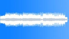 Condifent  Passion Stock Music