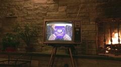 Vintage TV Arkistovideo