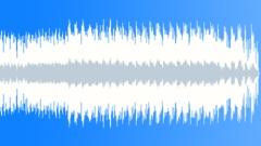 Stock Music of Hotel Alturism