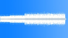 Immerse California Instr BML - stock music