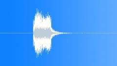 Cotton Rip: Tear Apart Fabric, Fast & Loud - V06 Sound Effect