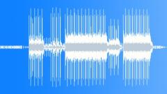Serenade For Gust - stock music