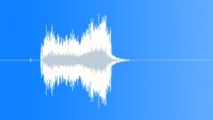 Cotton Rip: Tear Apart Fabric, Fast & Loud - V02 Sound Effect