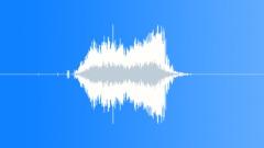 Cotton Rip: Tear Apart Fabric, Fast & Loud - V09 Sound Effect