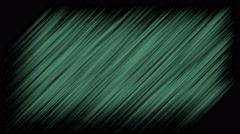 4k Abstract green lines background,matrix texture element wallpaper backdrop. Stock Footage