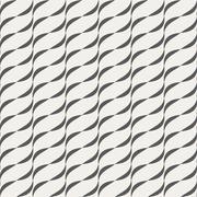 Vector seamless background. - stock illustration