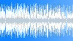 TITO LOOP - stock music