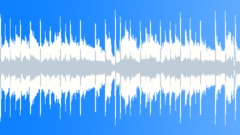 Demon's Love - MOTIVATIONAL ENERGETIC POP ROCK (Loop 02) - stock music
