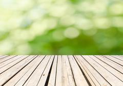 Background texture wood Stock Photos
