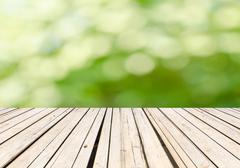 Background texture wood Stock Photos