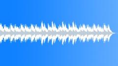 Morning Jasmine Tea (60 second edit) Arkistomusiikki