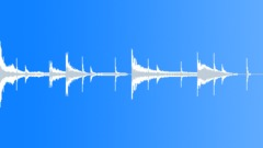 Stock Music of Sweet Tangyuan (seamless loop 3)