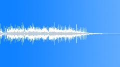 Check The Altimeter (Stinger 2) Stock Music