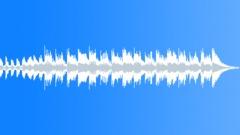 Cold Disquiet - stock music