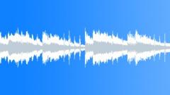 Stock Music of Cool Embers (seamless loop 5)