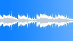 Cool Embers (seamless loop 2) Stock Music